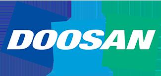 doosan-logo-1